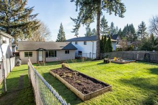 Photo 18: 1727 PITT RIVER Road in Port Coquitlam: Lower Mary Hill House for sale : MLS®# R2530367