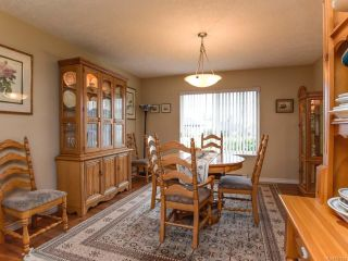 Photo 4: 619 OLYMPIC DRIVE in COMOX: CV Comox (Town of) House for sale (Comox Valley)  : MLS®# 721882