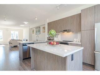 Photo 13: 60 10735 84 Avenue in Delta: Nordel Townhouse for sale (N. Delta)  : MLS®# R2493402