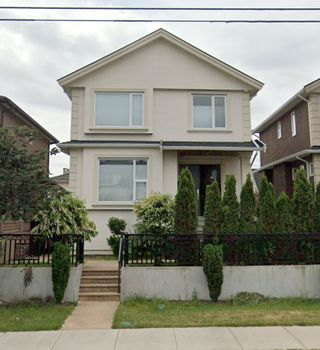 """Main Photo: 1276 E 41ST Avenue in Vancouver: Knight House for sale in """"KNIGHT"""" (Vancouver East)  : MLS®# R2525991"""