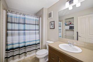 Photo 34: 358 Fireside Place: Cochrane Detached for sale : MLS®# A1139754