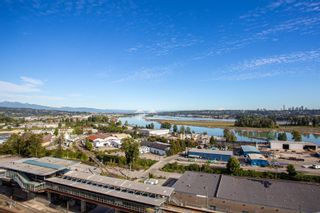 Photo 24: 1308 258 NELSON'S COURT in New Westminster: Sapperton Condo for sale : MLS®# R2620390