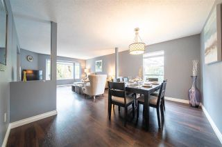 Photo 7: 5851 EMERALD Place in Richmond: Riverdale RI House for sale : MLS®# R2616045