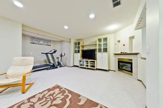 Photo 19: 116 Tuscany Hills Close NW in Calgary: Tuscany Detached for sale : MLS®# A1076169