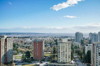 """Photo 30: 2306 7063 HALL Avenue in Burnaby: Highgate Condo for sale in """"EMERSON"""" (Burnaby South)  : MLS®# R2545029"""