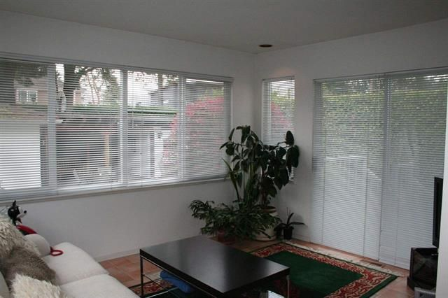 Photo 8: Photos: 6196 ELM ST in Vancouver: Kerrisdale House for sale (Vancouver West)  : MLS®# R2056250