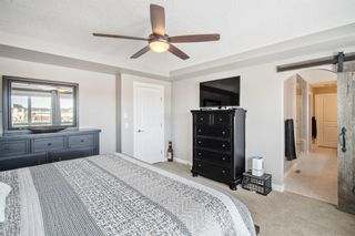 Photo 24: 20 Elgin Estates View SE in Calgary: McKenzie Towne Detached for sale : MLS®# A1076218