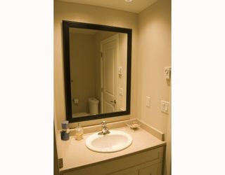 """Photo 8: 104 3895 SANDELL Street in Burnaby: Central Park BS Condo for sale in """"CLARKE HOUSE"""" (Burnaby South)  : MLS®# V737100"""