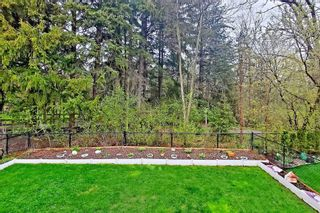 Photo 40: 18 Vitlor Drive in Richmond Hill: Oak Ridges House (2-Storey) for sale : MLS®# N5223972