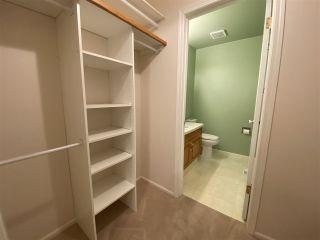 Photo 10: 26 11015 105 Avenue: Westlock House Half Duplex for sale : MLS®# E4208593