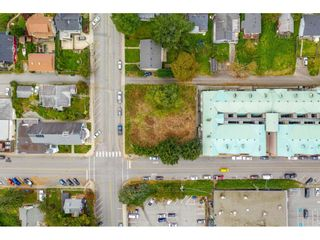 "Photo 9: 7368 JAMES Street in Mission: Mission BC Land for sale in ""DOWNTOWN MISSION"" : MLS®# R2509685"