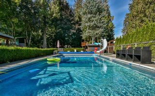 Photo 16: 34635 KENT Avenue in Abbotsford: Abbotsford East House for sale : MLS®# R2311285