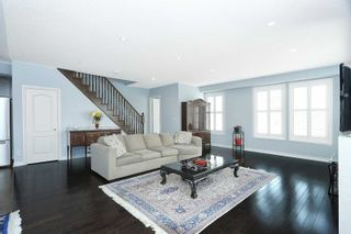 Photo 5: 6 Cathedral High Street in Markham: Cathedraltown House (3-Storey) for sale : MLS®# N5276509