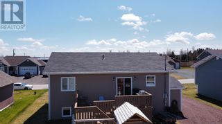 Photo 3: 8 Evergreen Boulevard in Lewisporte: House for sale : MLS®# 1226650
