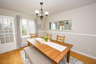 Photo 10: 97 Diana Grace Avenue in Dartmouth: 17-Woodlawn, Portland Estates, Nantucket Residential for sale (Halifax-Dartmouth)  : MLS®# 202107431