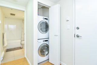 """Photo 15: 510 168 POWELL Street in Vancouver: Downtown VE Condo for sale in """"SMART"""" (Vancouver East)  : MLS®# R2554313"""