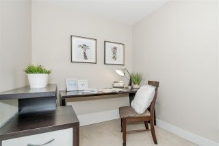 Photo 19: 307 2388 WESTERN Parkway in Vancouver: University VW Condo for sale (Vancouver West)  : MLS®# R2553485