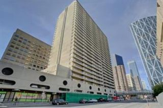 Main Photo: 1706 221 6 Avenue SE in Calgary: Downtown Commercial Core Apartment for sale : MLS®# A1082252