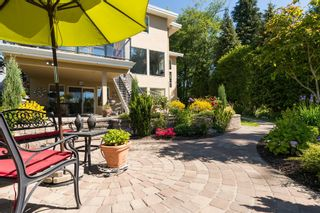 Photo 64: 1415 133A Street in Surrey: Crescent Bch Ocean Pk. House for sale (South Surrey White Rock)  : MLS®# R2063605