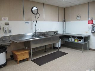 Photo 16: 71 22nd Street in Battleford: Commercial for sale : MLS®# SK860192