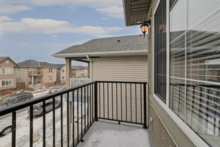 Photo 34: 5021 Elgin Avenue SE in Calgary: McKenzie Towne Detached for sale : MLS®# A1049687