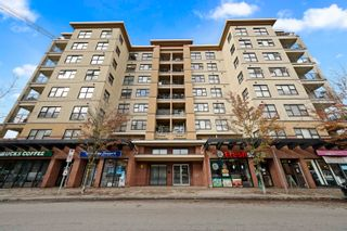"""Photo 23: 407 415 E COLUMBIA Street in New Westminster: Sapperton Condo for sale in """"San Marino"""" : MLS®# R2621880"""