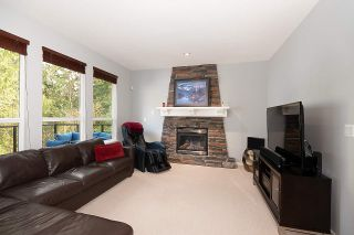 """Photo 4: 28 ALDER Drive in Port Moody: Heritage Woods PM House for sale in """"FOREST EDGE"""" : MLS®# R2564780"""