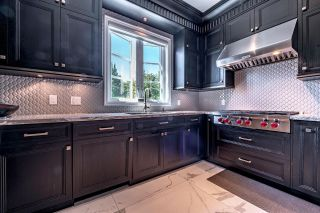 Photo 15: 2268 W 19TH Avenue in Vancouver: Arbutus House for sale (Vancouver West)  : MLS®# R2610761