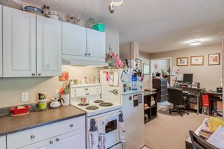 Photo 51: 629 Judah St in : SW Glanford House for sale (Saanich West)  : MLS®# 874110