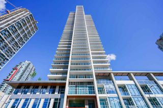 Photo 3: 2305 6080 MCKAY Avenue in Burnaby: Metrotown Condo for sale (Burnaby South)  : MLS®# R2591426