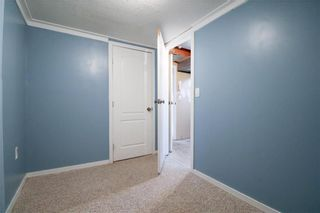 Photo 20: 237 Cambie Road in Winnipeg: Lakeside Meadows Residential for sale (3K)  : MLS®# 202117344