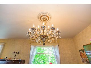 Photo 4: 4403 QUEBEC Street in Vancouver: Main House for sale (Vancouver East)  : MLS®# V985334