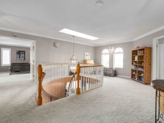 Photo 16: 240 ROCHE POINT DRIVE in North Vancouver: Roche Point House for sale : MLS®# R2172946
