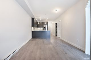 Photo 27: 316 20686 EASTLEIGH Crescent in Langley: Langley City Condo for sale : MLS®# R2540187