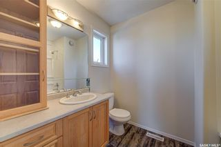 Photo 26: 100 6th Street North in Martensville: Residential for sale : MLS®# SK838358