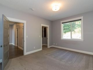 Photo 15: 2551 Stubbs Rd in : ML Mill Bay House for sale (Malahat & Area)  : MLS®# 822141