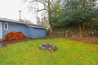 Photo 20: 2390 Church Rd in : Sk Broomhill House for sale (Sooke)  : MLS®# 867034