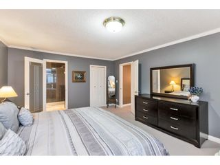 Photo 29: 13719 56A Avenue in Surrey: Panorama Ridge House for sale : MLS®# R2522442