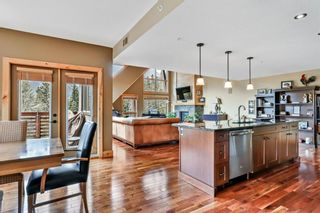 Photo 5: 210 379 Spring Creek Drive: Canmore Apartment for sale : MLS®# A1103834