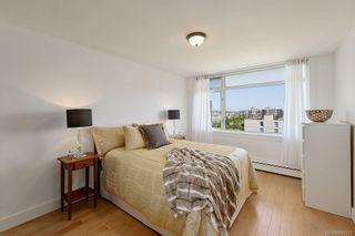 Photo 18: 1102 250 Douglas St in : Vi James Bay Condo for sale (Victoria)  : MLS®# 880331