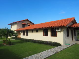 Photo 40: Home for Sale in Coronado, Panama