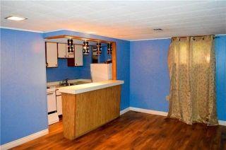 Photo 13: 3836 Ellesmere Road in Toronto: Highland Creek House (Bungalow) for sale (Toronto E10)  : MLS®# E4418603