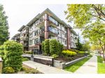 Main Photo: 115 2233 MCKENZIE Road in Abbotsford: Central Abbotsford Condo for sale : MLS®# R2573180
