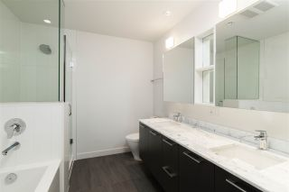 Photo 16: 2404 8031 NUNAVUT Lane in Vancouver: Marpole Condo for sale (Vancouver West)  : MLS®# R2434597
