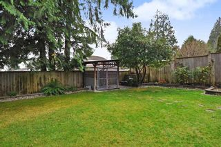 """Photo 19: 410 TRINITY Street in Coquitlam: Central Coquitlam House for sale in """"Dartmoor/River Heights"""" : MLS®# R2421890"""