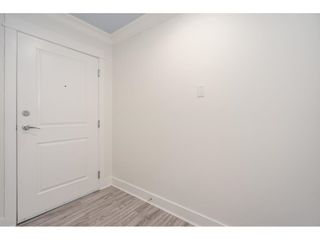 """Photo 28: 118 5430 201ST Street in Langley: Langley City Condo for sale in """"THE SONNET"""" : MLS®# R2586226"""