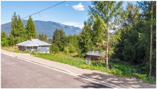 Photo 61: PLA 6810 Northeast 46 Street in Salmon Arm: Canoe Vacant Land for sale : MLS®# 10179387