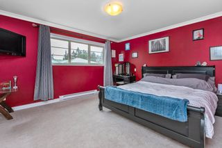 """Photo 14: 2 23838 120A Lane in Maple Ridge: East Central House for sale in """"SHADOW RIDGE"""" : MLS®# R2539564"""