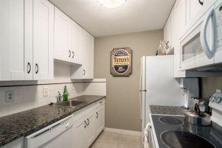 Photo 7: 303 642 E 7TH AVENUE in Vancouver: Mount Pleasant VE Condo for sale (Vancouver East)  : MLS®# R2242560