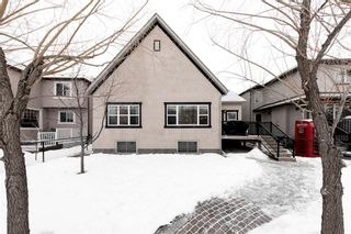 Photo 25: 32 Evergreen Row SW in Calgary: Evergreen Detached for sale : MLS®# A1062897
